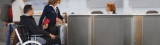 شركة بمطار المنارة مراكش توظيف 30 عون مساعد AGENT D'ASSISTANCE AEROPORTUAIRE بالبكالوريا +2 Es_dat10