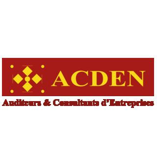 شركة EXCO ACDEN المتخصصة في المحاسبة و المراجعة و التدقيق والاستشارات توظيف محاسبين و مدققين و مساعدة ادارية  Exco_a10