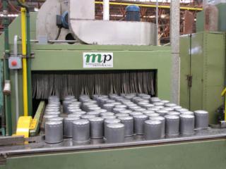 مصنع ايطالي لصناعات فلترات بطنجة توظيف 50 عامل و عاملة  Filter10