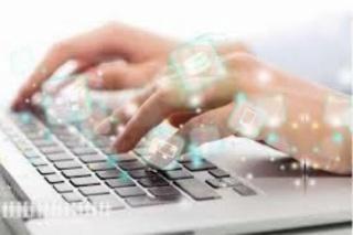 شركة متخصصة في إدارة علاقات العملاء والأرشفة الإلكترونية توظيف 15 عون ادخال البيانات بالدارالبيضاء Finash10