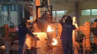 شركة لسباكة الحديد بالدارالبيضاء توظيف 2 منصبان تقني بعقد تشغيل دائم Fonder10