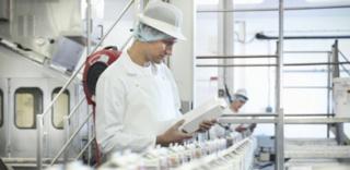 فنادق و مطاعم و متاجر بكندا توظيف 50 منصب بعقود شغل دائمة اخر اجل للترشيح 13 فبراير 2019  Food_s10