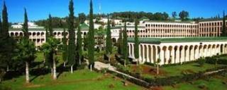 كلية العلوم والتقنيات بسطات :  مباريات توظيف مهندسي الدولة و تقنيين (04 مناصب) قبل 06 أبريل 2019 Fst-se11