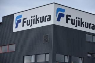شركة فوجيكورا fujikura : توظيف اطر بطنجة و القنيطرة Fujiku10