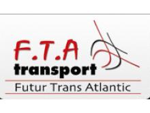 شركة Futur Trans Atlantic توظيف مكلف بالفاتورة و استخلاص و مكلف اداري و عون تنزيل بيانات و مكلف بالموارد البشرية مبتدئين او من ذوي الخبرة بطنجة Futur_10