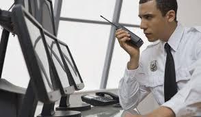 شركة دولية للامن و المراقبة توظيف 75 منصب موظف مراقبة حاصل على الباكلوريا براتب 2570 درهم بالدارالبيضاء  G4smar10