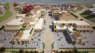متجر متطور بالدوحة قطر الثاني في منطقة الخليج توظيف 78 منصب في عدة وظائف آخر أجل 19 أكتوبر 2018 Galeri10