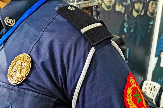 الى كل الشباب الراغبين في التوظيف بالاسلاك الشرطة 2020 - حول مباريات التوظيف بالامن الوطني 2020 Gdpx_w10