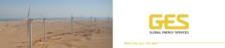 شركة إسبانية GLOBAL ENERGY SERVICES SIEMSA رائدة عالمياً في قطاع الطاقة المتجددة - صيانة طاقة الرياح توظيف تقنيين Global13