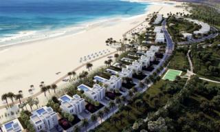 اعلان توظيف في عدة مناصب وتخصصات في اطار افتتاح فنادق مصنفة بتغازوت باي (منتجع شاطئي وصحي) Grand_10