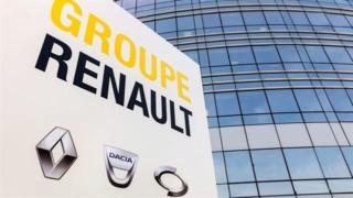 مصنع و شركة مجموعة رونو المغرب بطنجة و الدارالبيضاء توظيف 25 منصب من تقنيين و اطر Groupe12