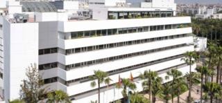 اكبر مجموعة بنكية بالمغرب تعلن عن توظيف 50 منصب موظف بنكي مبتدئ بالبكالوريا+2 او الباك+3 Groupe14