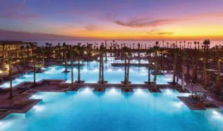مجموعة فنادق بيك الباتروس بالمحطة السياحية تغازوت اعلان جديد لتوظيف في عدة مناصب في اطار افتتاحها المقبل Groupe16