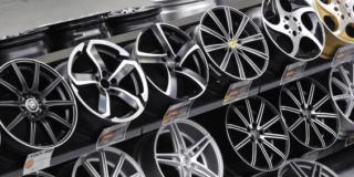 شركة كورية بقطاع صناعة اطارات الالمنيوم لعجلات السيارات توظيف 10 سائقي رافعة البضائع بطنجة Hands_11