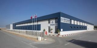 شركة hirschmann automotive توظيف في عدة مناصب (bac+3) Hirsch10