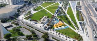 فندق منتزهات الدوحة توظيف 55 منصب في مختلف التخصصات لفائدة المغاربة بعقد عمل دائم اخر اجل للتسجيل 03 ابريل 2019   Hotel_10