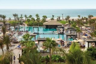 فنادق ريو بالاس تيكيدا تغازوت HOTEL RIU PALACE TIKIDA TAGHAZOUT توظيف 100 منصب في مختلف تخصصات و المهن  Hotel_11
