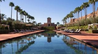 فندق فاخر 5 نجوم بمراكش توظيف 58 منصب في عدة وظائف و تخصصات وفي مختلف الدرجات Hotel_12