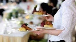 مركب تجاري ممتاز توظيف 10 عون متعدد خدمات المطعمة بتطوان Hyper_10