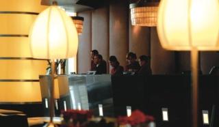شركة التشغيل تكترا  Tectra توظيف في عدة مناصب لفائدة فندق خمس نجوم بالدارالبضاء Hztel_10