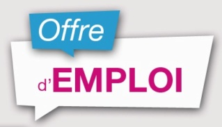 عروض توظيف كثيرة و ومختلفة في عدة شركات مغربية و اجنبية معلنة يوم 18 فبراير 2020 لفائدة الشباب الباحث عن العمل  I_oioa10