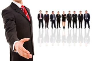 عروض توظيف و فرص شغل متعددة في عدة مجالات و قطاعات بعدة مدن بالمغرب معلنة اليوم 04 مارس 2020 I_oioa11