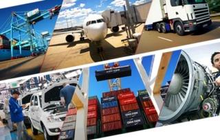 عروض تشغيل في عدة شركات و مؤسسات اقتصادية و صناعية اكثر من 50 اعلان توظيف I_ooa_10