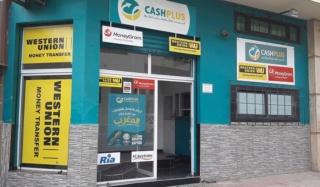وكالات تحويل الاموال بالمغرب توظيف 42 منصب في عدة مدن بالمملكة Iaao_o14