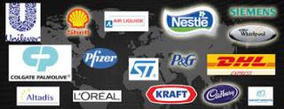 وظائف عديدة و مختلفة في شركات كبرى اجنبية بالمغرب Iia_co10