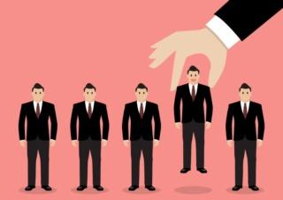 وظائف و فرص عمل جديدة بعدة قطاعات للشباب الباحث عن الشغل معلنة اليوم 28 ماي 2020 Iia_i_10
