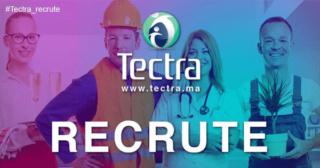 وظائف و فرص شغل اخرى جديدة معلنة من طرف شركة تيكترا لفائدة الشباب العاطل عن العمل Iia_i_10