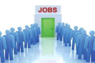 وظائف و فرص الشغل متنوعة في عدة شركات مغربية و اجنبية في عدة تخصصات معلنة اليوم 23 يونيو 2020 Iia_i_11