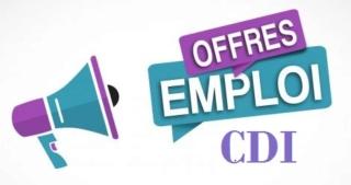 وظائف بعقود عمل دائمة CDI في عدة شركات بالمغرب  Iia_oa10