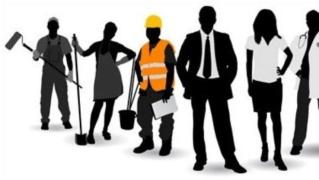 وظائف جديدة و عروض عمل مختلفة و متعددة للباحثين عن الشغل معلنة يوم 13 فبراير 2020 Iia_yc10