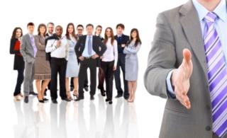 وظائف جديدة و يومية لفائدة الشباب المغربي بعدة شركات و في مختلف الميادين معلنة هذا اليوم 25 فبراير 2020  Iia_yc11
