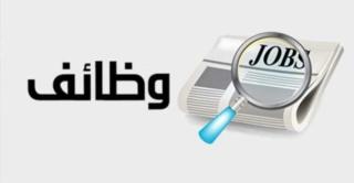 وظائف جديدة معلنة اليوم 29 ماي 2020 في عدة شركات و مؤسسات Iia_yc12