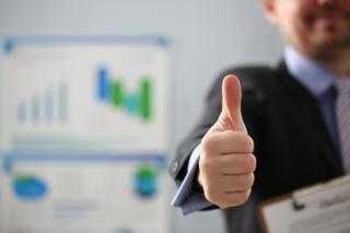 وظائف جديدة و متنوعة في عدة تخصصات بعدة شركات معلنة اليوم 13 يوليوز 2020 Iia_yc15