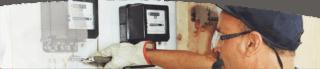 شركة أيون المغرب Ion Maroc المتعاقدة مع شركة امانديس توظيف 03 اعوان تنفيد بطنجة Instal10