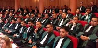 وزارة العدل : مباراة توظيف 380 منتدب قضائي - سلم 10 آخر أجل 06 مارس 2020 Io_aca13