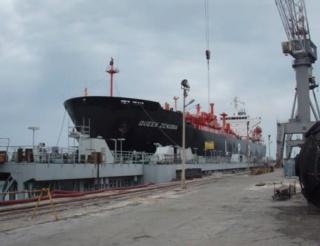 شركة متخصصة في إصلاح البحرية و صيانة مرافق الميناء و الصيانة صناعية بطنجة توظيف 10 تقنيين براتب 3500 درهم  Jobson10