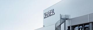 مصنع كوسطال المغرب KOSTAL Maroc - KOMOR توظيف في عدة تخصصات Kostal10