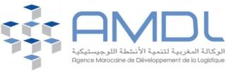 الوكالة المغربية لتنمية الأنشطة اللوجستيكية : مباراة لتوظيف 7 مناصب اطر و مهندسين آخر اجل 01 نونبر 2018 L_agen10