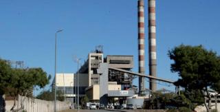 شركة صينية مكلفة بتسيير المحطة الحرارية بجرادة توظيف 71 منصب في مجال الصيانة و التدبير بعقد عمل دائم  L_exte10