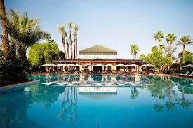 فندق و  منتجع المامونية بمراكش اعلان توظيف في عدة وظائف و تخصصات La_mam10