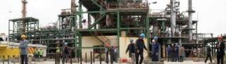 شركة وطنية للبتروكيماويات توظيف 06 عمال Opérateur Sur Machine بالمحمدية La_sne10