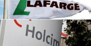 لافارج هولسيم المغرب توظيف اطر في عدة تخصصات Lafarg12