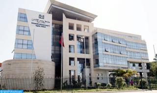جامعة محمد الخامس : مباراة توظيف تقني من الدرجة الثالثة و 03 متصرفين من الدرجة الثانية قبل 9 مارس 2019 Launiv11