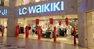شركة مجموعة متاجر أل سي وايكيكي LC WAIKIKI بالرباط توظيف 40 عون متعدد الخدمات و 02 مسؤولين Lc_wai11
