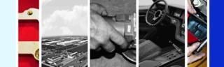 """معرض للتوظيف بالمنطقة الصناعية الحرة """"أتلانتيك فري زون"""" بالقنيطرة من 04 الى 10 دجنبر 2019 Le_sal11"""