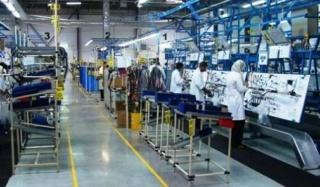 شركة ليوني الالمانية ببوسكورة توظيف 500 منصب عمال - 80% اناث و 20% ذكور Leoni_14